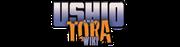 UshioandToraWiki