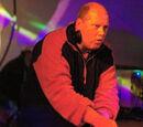 DJ Bim