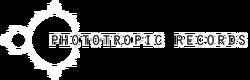 Ptr-logo schwarz auf transparent webgroesse