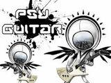 VA - Psy Guitar