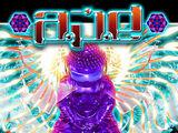 A.P.E. - Advanced Psychedelic Energy