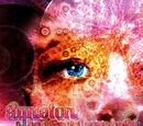 Agneton - Horizon In Your Head