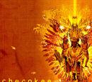 VA - Cherokee (2008)