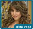 File:Trina Vega.png