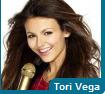 File:Tori Vega.png