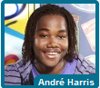 File:André Harris.png