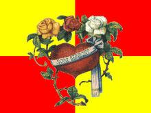 Bandeira-novabelmont