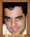 Miniatura da versão das 05h20min de 16 de junho de 2007