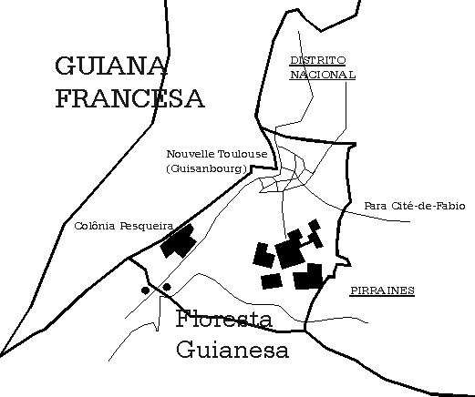PortoClaro mapa CamposBastos1997