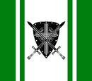 Reino de Serpa