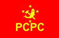 PortoClaro partidos PCPC