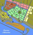 Miniatura da versão das 17h45min de 2 de março de 2006