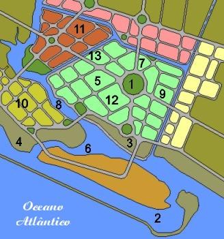 Ficheiro:Orange mapa urb CalaisSurSoleil.png