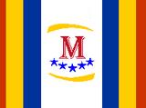 República de Marajó