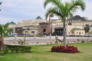 Royalpalacehotel