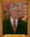 Miniatura da versão das 18h09min de 2 de março de 2006