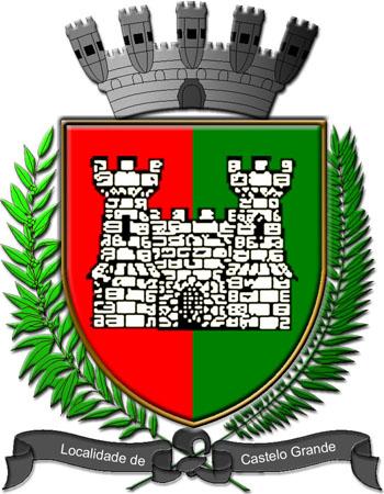 Ficheiro:PortoClaro brasão loc CasteloGrande.jpg