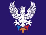 Federação Ibero-Americana