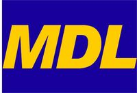 PortoClaro bandeira partido MDL