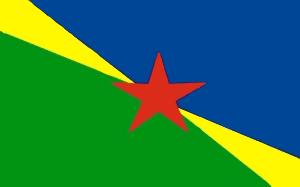 Ficheiro:CamposBastos bandeira.png