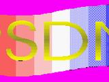 Partido Social-Democrata Nacional