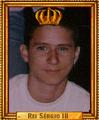 Miniatura da versão das 18h06min de 2 de março de 2006