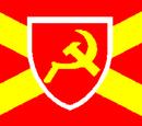 União das Repúblicas Socialistas Populares