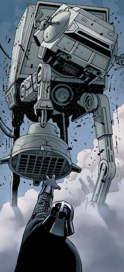 Vader no at-at.PNG