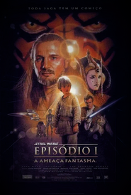 Episodio1