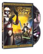 TCW-DVD-2disc-target