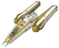 Republic Y-wing