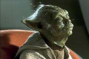 Yoda Ep I