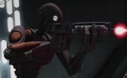 180px-Droid commando attack