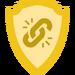 MedalhaHonra redlink