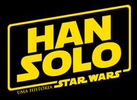 HanSoloFilmeSWBR