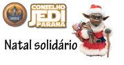 Natal solidario 02