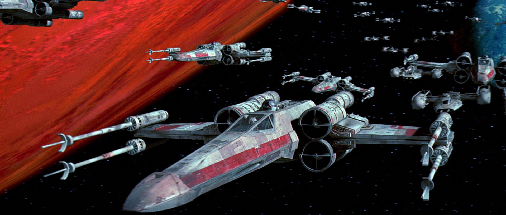Legends Operacao Skyhook Star Wars Wiki Em Portugues Fandom
