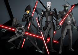 Inquisitors-SWCT