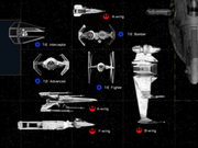250px-Starfighter size chart