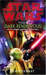 Yoda-dark rendezvous