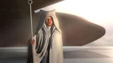 SWR Ahsoka Gandalf