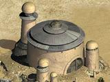 Palácio de Boorka