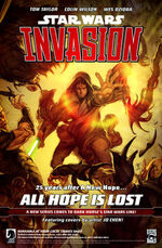 250px-Invasion poster