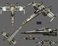 Z-95.3
