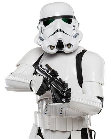 Stormtrooper Star Wars Wiki Em Portugues Fandom