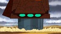 250px-Seismic tank attacks