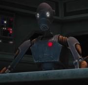 180px-Droid commando2