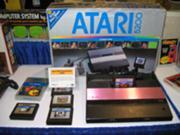 180px-Atari 5200