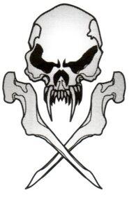 Ettyrmin Pirates