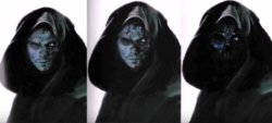 Anakin-force-ghost